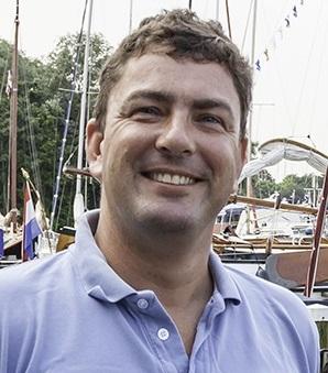 Havenmeester nieuw